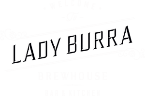 Lady Burra Brewhouse